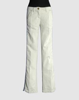 Pantalones - WEBER Pantalones en YOOX.COM