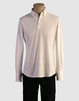 More information or Buy online MAN - ORLANDO - TOP WEAR - POLO SHIRTS - AT YOOX