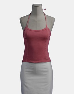 More information or Buy online WOMAN - MARTIN MARGIELA 6 - TOP WEAR - TOPS - AT YOOX