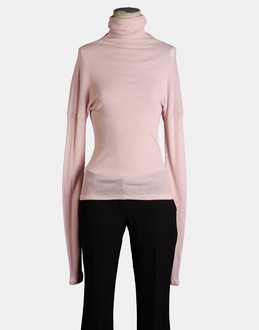 More information or Buy online WOMAN - SOPHIA KOKOSALAKI - KNITWEAR - LONG SLEEVE JUMPERS - AT YOOX