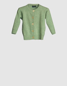 More information or Buy online GIRL - SEEDS - KNITWEAR - CARDIGANS - AT YOOX