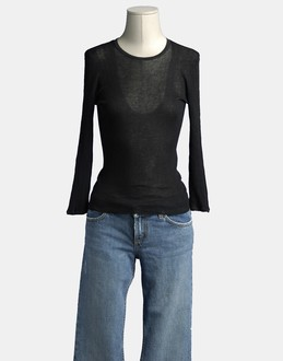 More information or Buy online WOMAN - STELLA McCARTNEY - KNITWEAR - LONG SLEEVE JUMPERS - AT YOOX