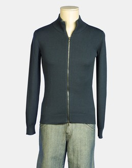 More information or Buy online MAN - PRADA SPORT - KNITWEAR - CARDIGANS - AT YOOX