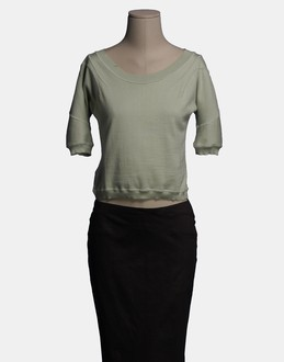 More information or Buy online WOMAN - MARNI - KNITWEAR - SHORT SLEEVE JUMPERS - AT YOOX