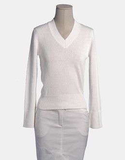 More information or Buy online WOMAN - BRUNELLO CUCINELLI - KNITWEAR - LONG SLEEVE JUMPERS - AT YOOX