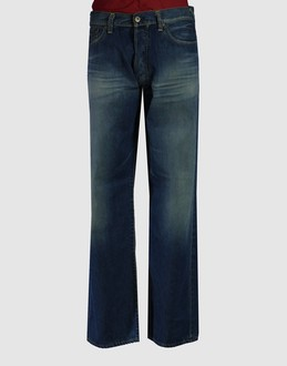 More information or Buy online MAN - EVISU EU ED - DENIM - JEANS - AT YOOX