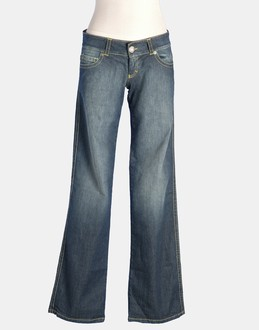 More information or Buy online WOMAN - PINKO - DENIM - JEANS - AT YOOX