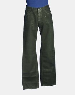 More information or Buy online MAN - HELMUT LANG - DENIM - JEANS - AT YOOX