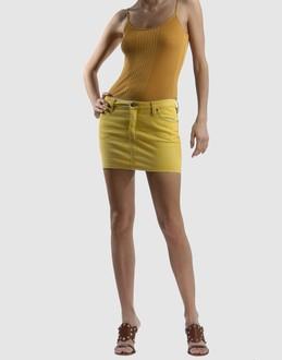 .:Versace:. 42020702_2