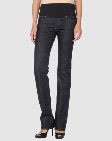PAIGE PREMIUM DENIM - Bootcut Jeans :  paige premium denim bootleg jeans jeans paige premium denim bootleg jeans