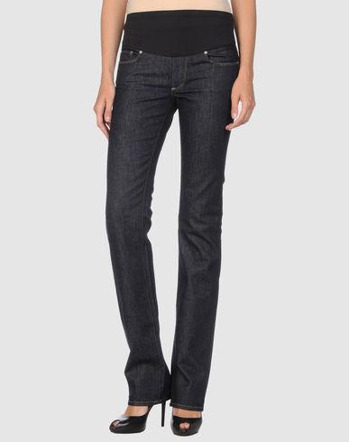 PAIGE PREMIUM DENIM - Bootcut Jeans :  paige premium denim bootleg jeans jeans paige premium denim bootleg jeans