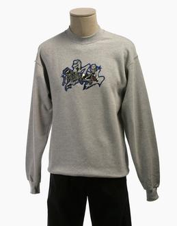 More information or Buy online MAN - MILKCRATE ATHLETICS - FLEECETOPS - SWEATSHIRTS - AT YOOX