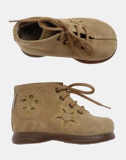 More information or Buy online GIRL - DISNEY - FOOTWEAR - SHOES - AT YOOX