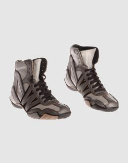 More information or Buy online WOMAN - W.&L.T. - FOOTWEAR - SNEAKERS - AT YOOX