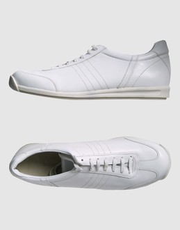 More information or Buy online WOMAN - COSTUME NATIONAL - FOOTWEAR - SHOES - AT YOOX