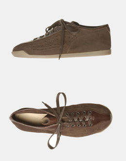 More information or Buy online WOMAN - PUMA RUDOLF D SCHUHFABRIK - FOOTWEAR - SHOES - AT YOOX