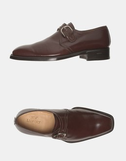 More information or Buy online MAN - LIDFORT - FOOTWEAR - MOCCASSINS - AT YOOX