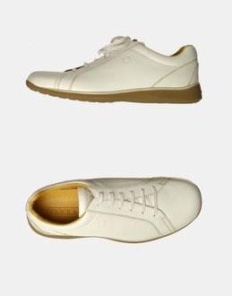 More information or Buy online MAN - FLEXA  - FOOTWEAR - SNEAKERS - AT YOOX