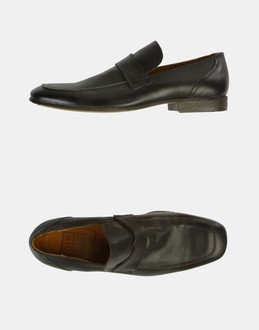 More information or Buy online MAN - MOMA - FOOTWEAR - MOCCASSINS - AT YOOX