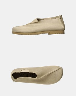 More information or Buy online WOMAN - YOUNG - FOOTWEAR - MOCCASSINS - AT YOOX