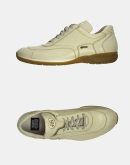 More information or Buy online MAN - PACIOTTI 4US - FOOTWEAR - SNEAKERS - AT YOOX