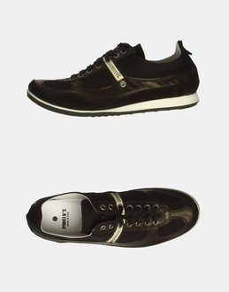 More information or Buy online MAN - PAWELK'S - FOOTWEAR - SNEAKERS - AT YOOX