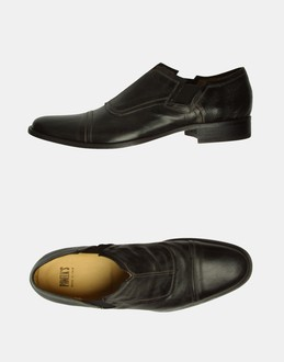 More information or Buy online MAN - PAWELK'S - FOOTWEAR - MOCCASSINS - AT YOOX