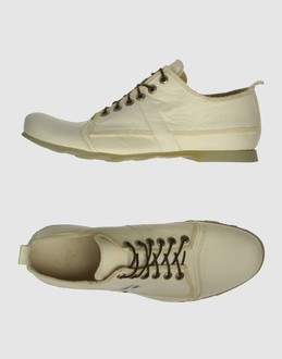More information or Buy online MAN - OXS - FOOTWEAR - SNEAKERS - AT YOOX