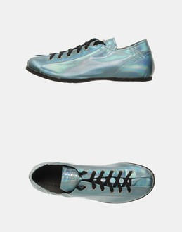 More information or Buy online WOMAN - FROM - FOOTWEAR - SNEAKERS - AT YOOX