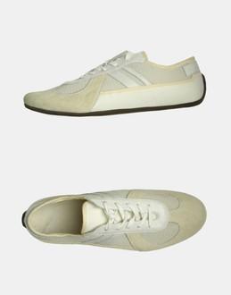 More information or Buy online MAN - HELMUT LANG - FOOTWEAR - SNEAKERS - AT YOOX
