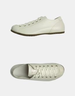 More information or Buy online MAN - FROM - FOOTWEAR - SNEAKERS - AT YOOX