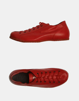 More information or Buy online MAN - FROM - FOOTWEAR - SNEAKERS - AT YOOX