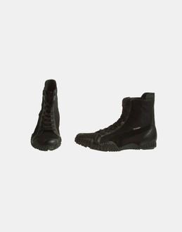More information or Buy online MAN - PUMA-JIL SANDER - FOOTWEAR - SNEAKERS - AT YOOX