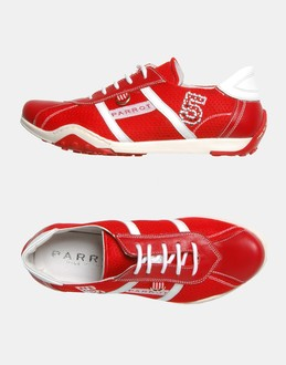 More information or Buy online GIRL - P.A.R.R.O.T. - FOOTWEAR - SNEAKERS - AT YOOX