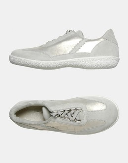 More information or Buy online MAN - VERSACE - FOOTWEAR - SNEAKERS - AT YOOX