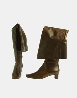 More information or Buy online WOMAN - MARNI - FOOTWEAR - BOOTS - AT YOOX