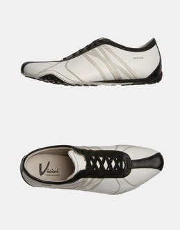 More information or Buy online MAN - VICINI FASHION SPORT - FOOTWEAR - SNEAKERS - AT YOOX