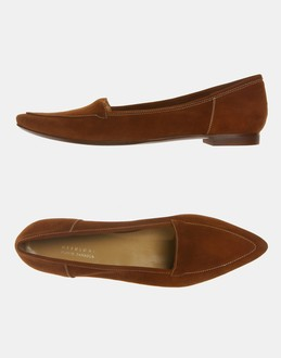More information or Buy online WOMAN - NEBULONI FLAVIO ZANASCA - FOOTWEAR - MOCCASSINS - AT YOOX