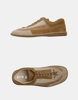 More information or Buy online MAN - MIU MIU - FOOTWEAR - LACED SHOES - AT YOOX
