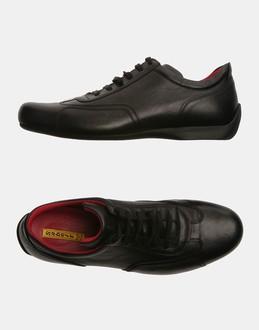 More information or Buy online MAN - SABELT - FOOTWEAR - SNEAKERS - AT YOOX