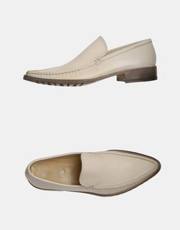 More information or Buy online WOMAN - ROCCO P. - FOOTWEAR - MOCCASSINS - AT YOOX