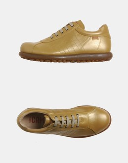 More information or Buy online WOMAN - CAMPER - FOOTWEAR - SNEAKERS - AT YOOX