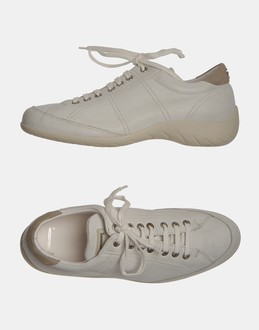 More information or Buy online WOMAN - P.  BY  PIRELLI - FOOTWEAR - SNEAKERS - AT YOOX