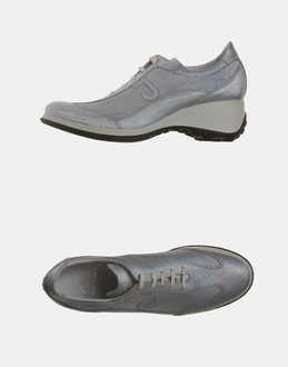 More information or Buy online WOMAN - JANET SPORT - FOOTWEAR - SNEAKERS - AT YOOX