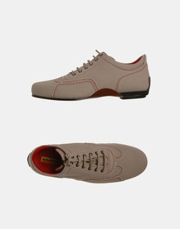 More information or Buy online WOMAN - SABELT - FOOTWEAR - SNEAKERS - AT YOOX