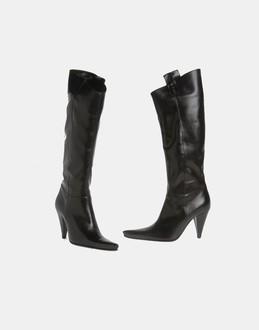 Obeline  Boots