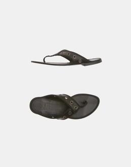 Armuse Sandals