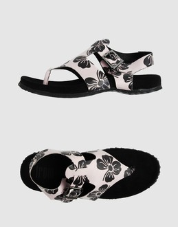 Buy from - footwear - flip flops.com