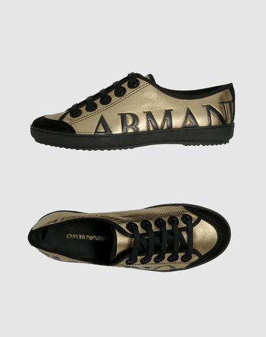 鞋子品牌logo设计第28923559号