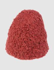 GREVI - Hat